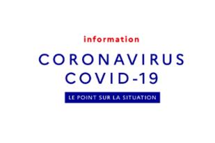 Epidemie-de-Coronavirus-Covid-19-dans-le-Bas-Rhin_large.png