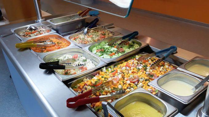 Bar à salades1.jpg